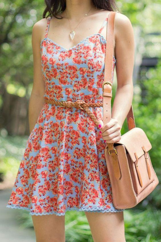 vestidos-primavera-2017-com-acessorios