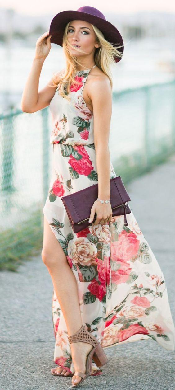 vestidos-primavera-2017-floral