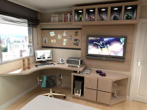 decoracao-de-escritorio-como-fazer