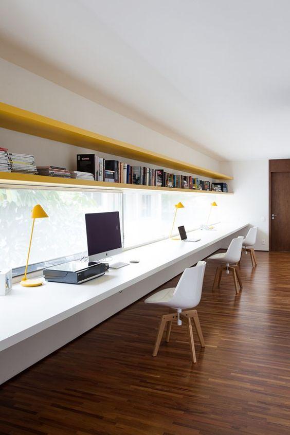 decoracao-de-escritorio-cores