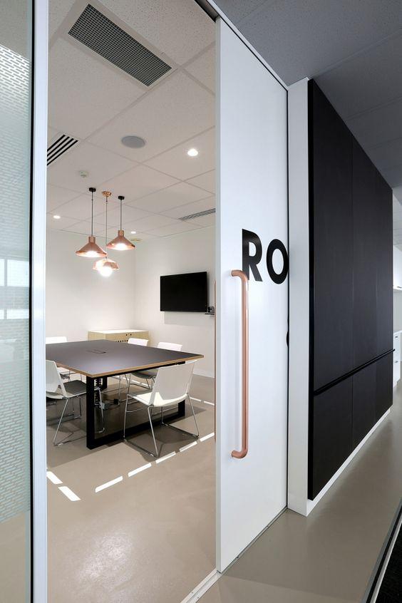 modelos-de-como-decorar-um-escritorio