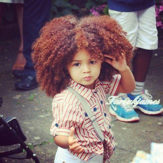 cortes de cabelo infantil femininos