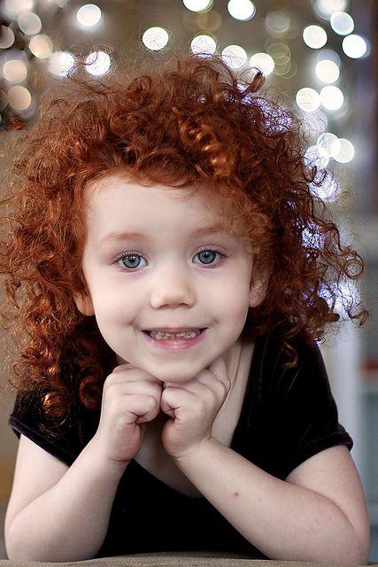 cortes de cabelo infantil