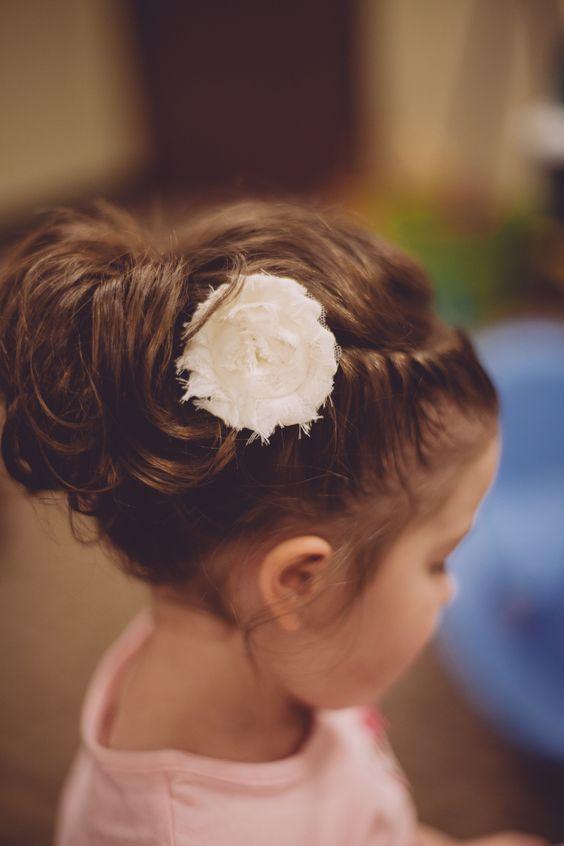 cortes de cabelo de crianças