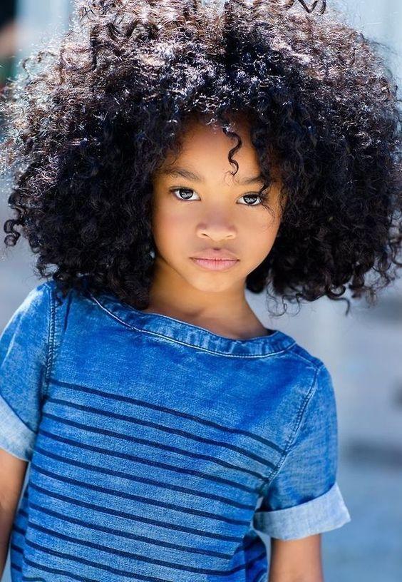 cortes de cabelo para crianças moda 2018