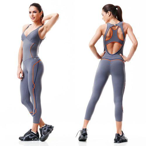 moda fitness 2018 dicas