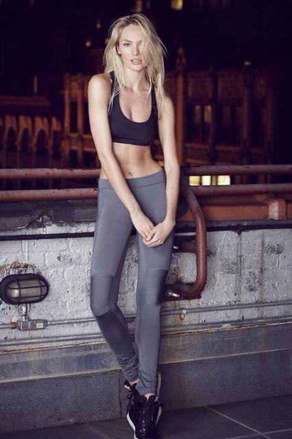 moda fitness 2018 femininas