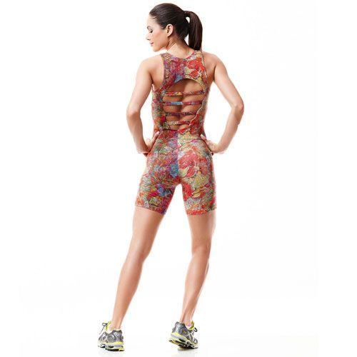 moda fitness 2019 roupas