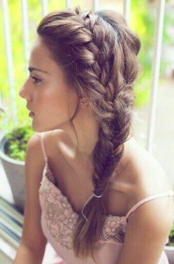 Penteados para Casamentos perfeitos