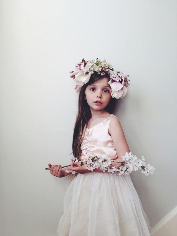 Fotos de Vestidos de Dama de Honra