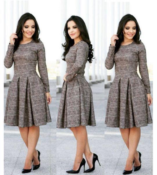 vestidos moda evangélica 2019